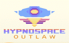 Hypnospace Outlaw - 1999 Internet Simulator, coming to PC/MAC/LINUX in early 2019!